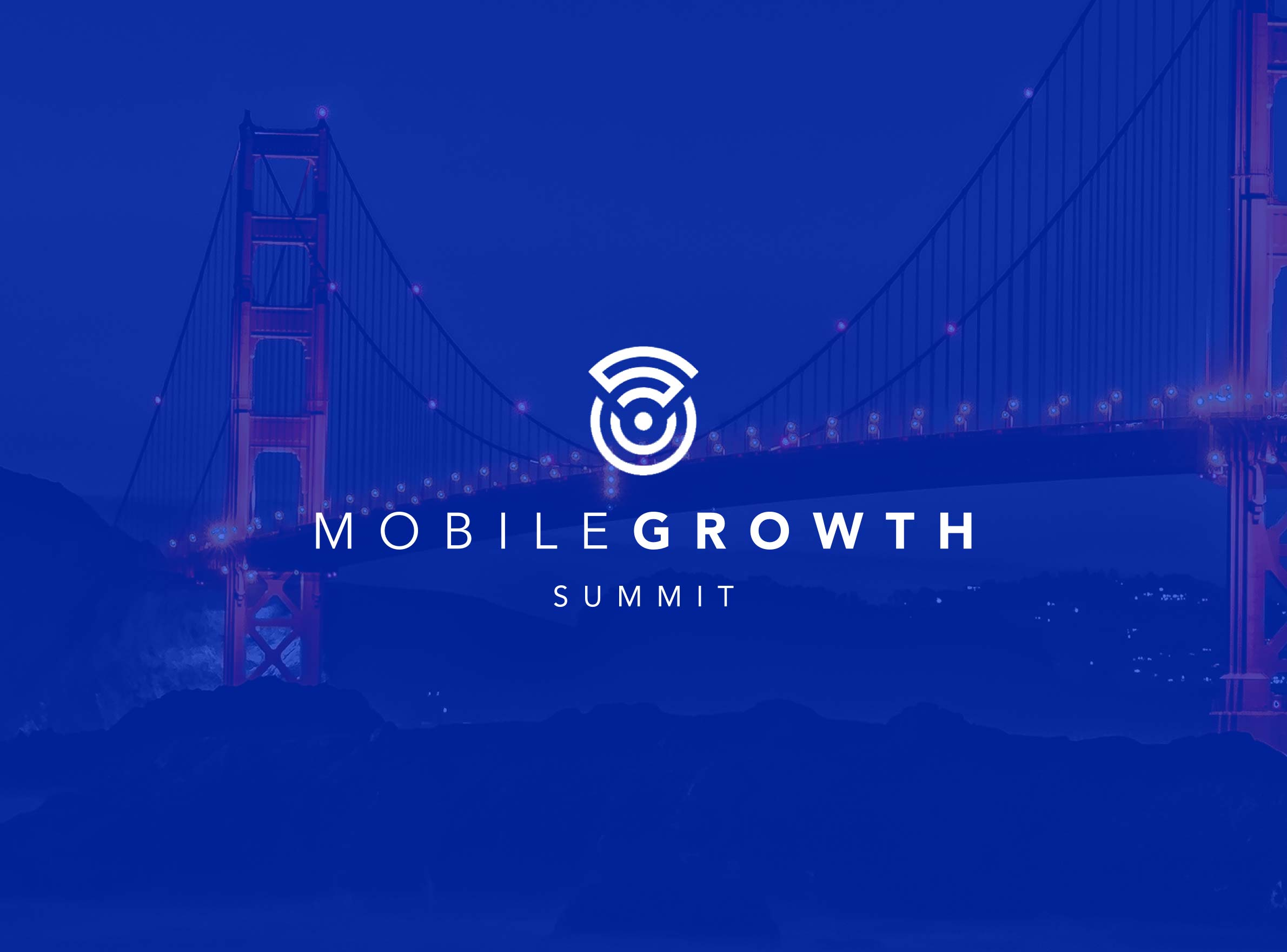 Meet Narrative @ Mobile Growth Summit SF 2019