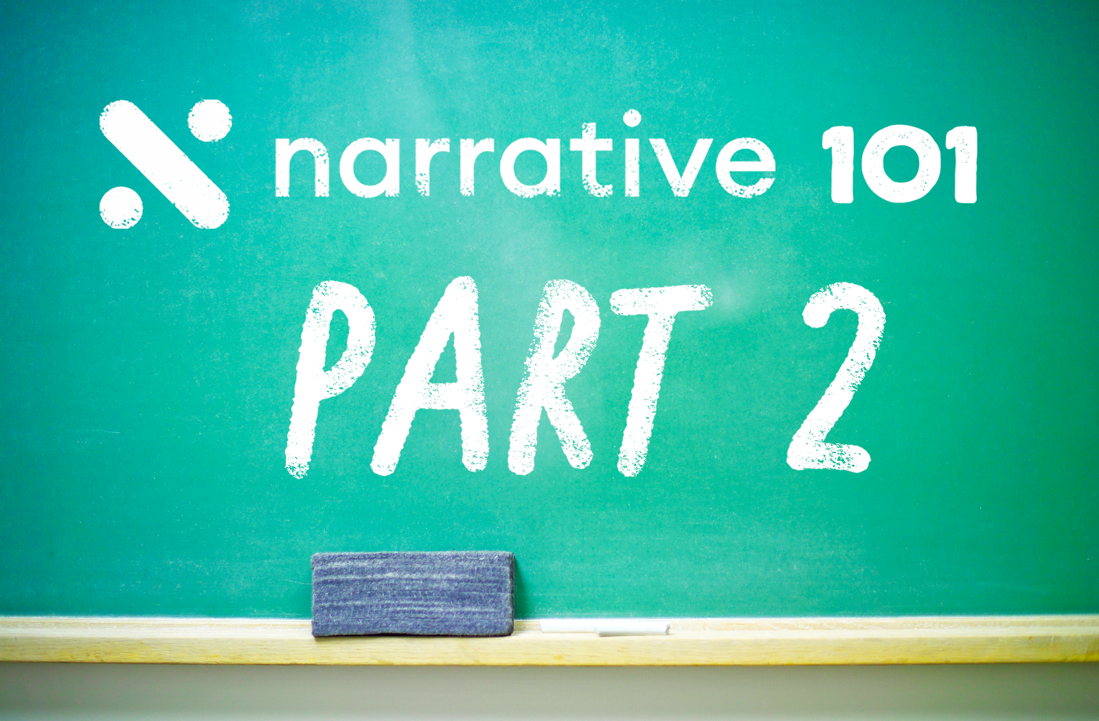 Narrative 101: How Are Companies Using Narrative?